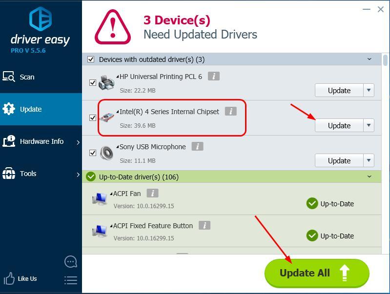 e123b86cf80e7b387d401e6637249e9b - Dell Vpn Manager Service Is Not Running