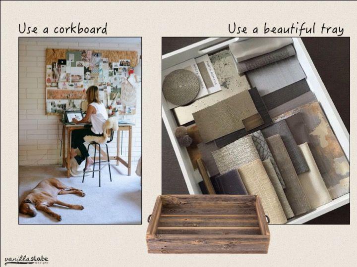 Image Result For Interior Design Digital Boards Ideas Interior Design Mood Board Decorating Blogs Mood Board Design