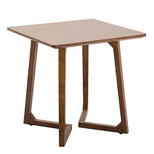 Tische HUO, Couchtisch Beistelltisch Wohnzimmer Einfache Tabelle - grose wohnzimmer bilder