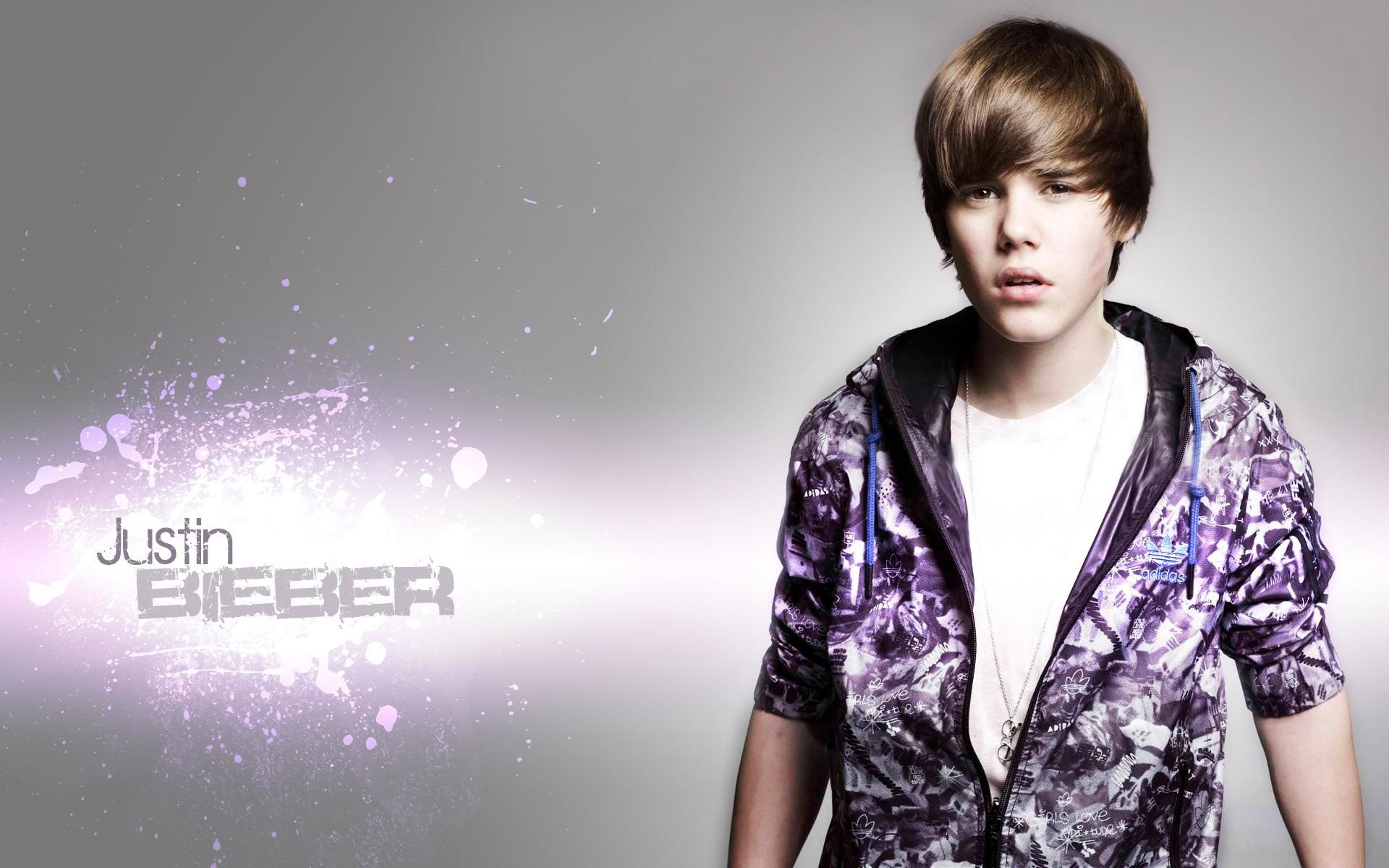 Hd wallpaper justin bieber - Free Download Pure 100 Justin Bieber Hd Wallpapers Latest Photoshoots Hot Images And