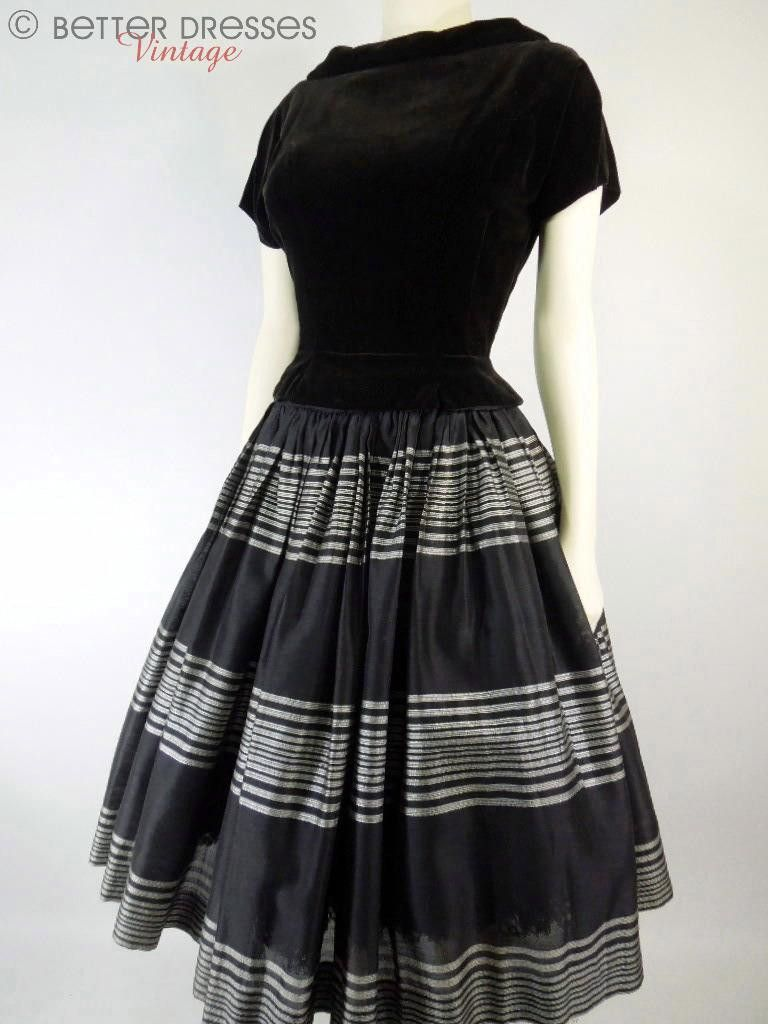 Ss new look party dress sm pinterest black velvet roll