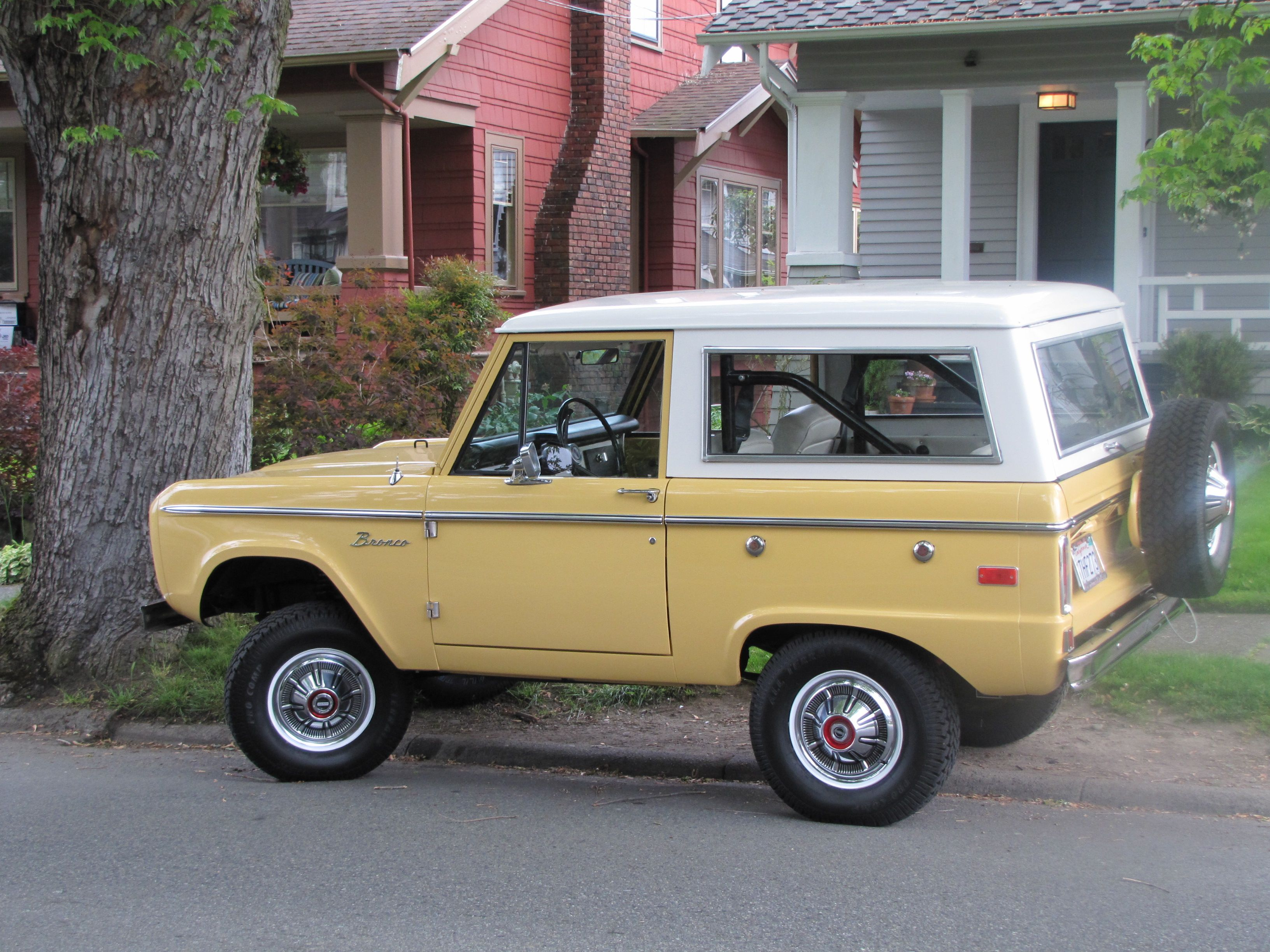 Autotrader Classics Vehicle Search Ford Bronco Ford Bronco Bronco Cars