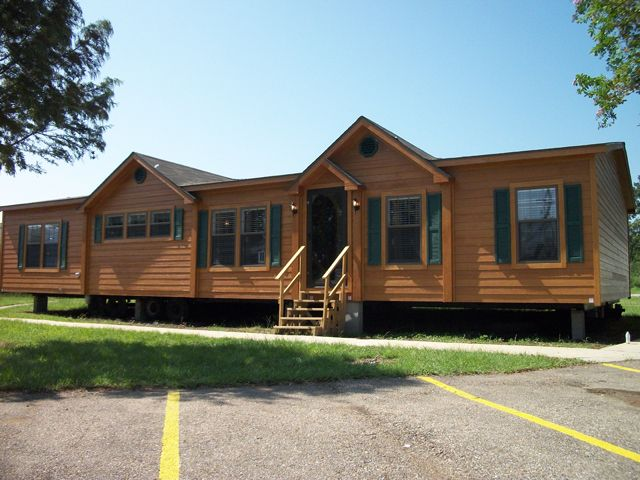 Faith Homes Double Wide New 13 Double Wide Home Mobile Home Doublewide Mobile Home Exteriors