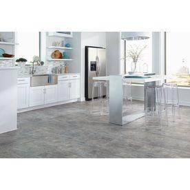 Peel Stick Stone Flooring Luxury Vinyl Tile Luxury