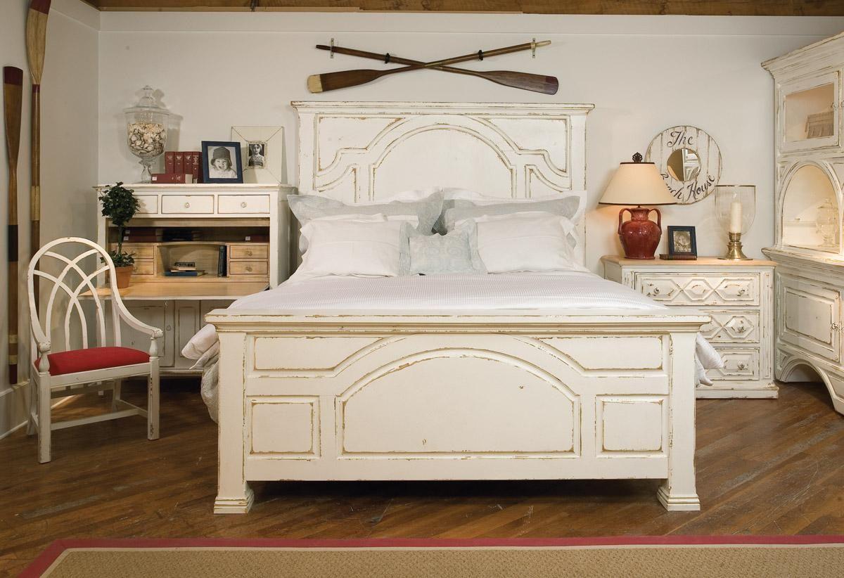 white beach bedroom furniture. White Beach Furniture - Americas Best Check More At Http://searchfororangecountyhomes. Bedroom H