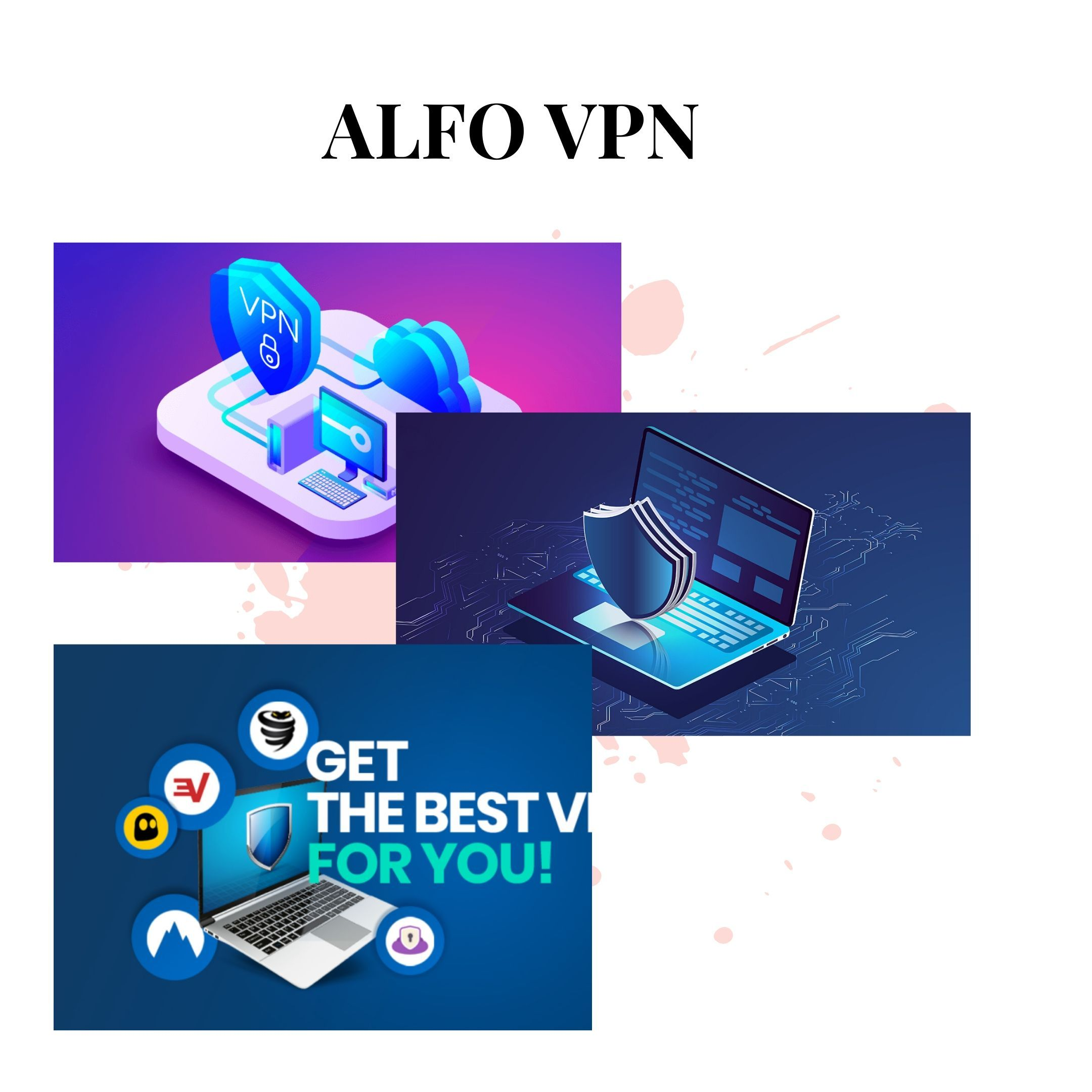 What Vpn To Use For Torrenting
