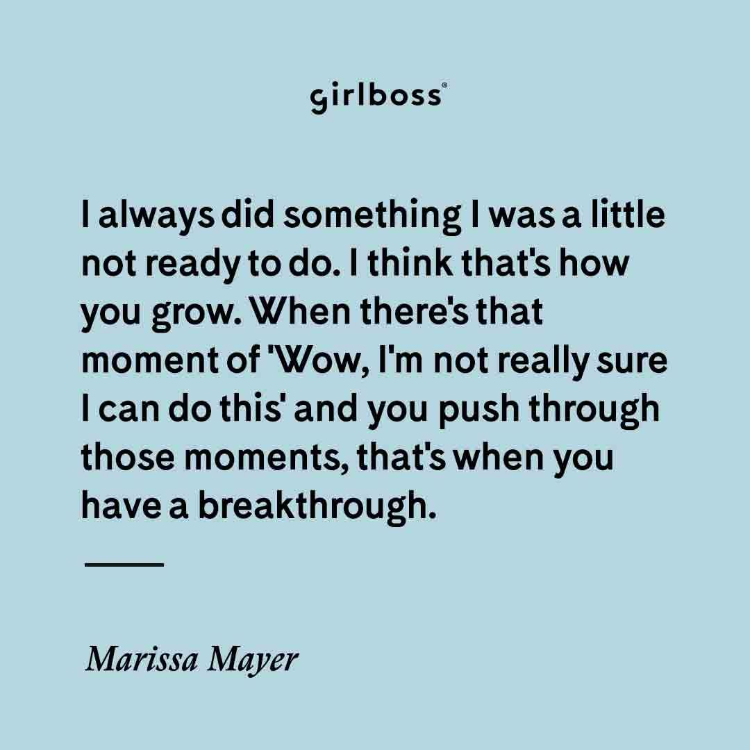 Quotes From Women 21 Inspiring Career Quotes From Women Who Changed The Game