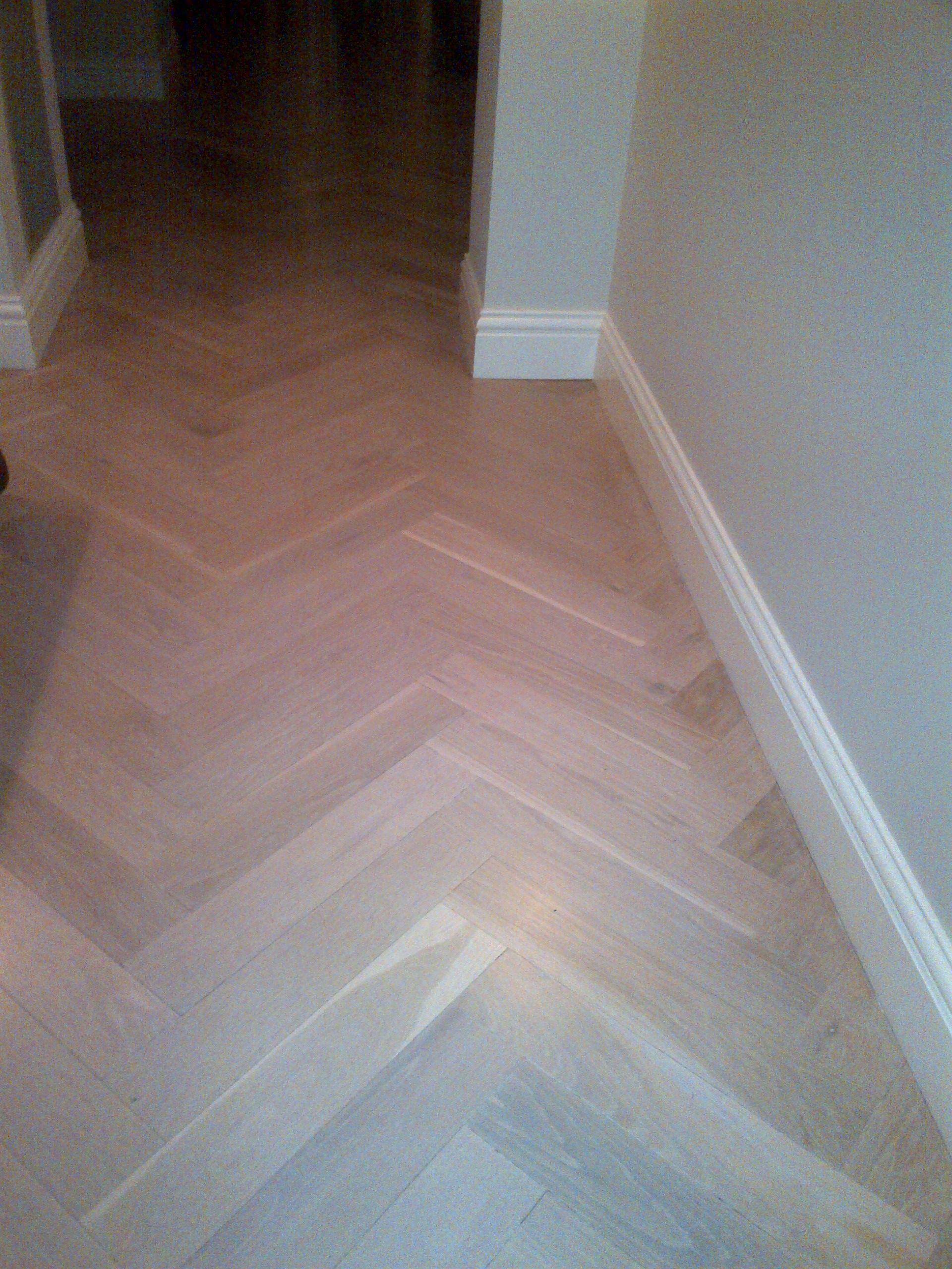 Pin By Henry Fudge On Flooring Flooring Floating Floor Herringbone Pattern