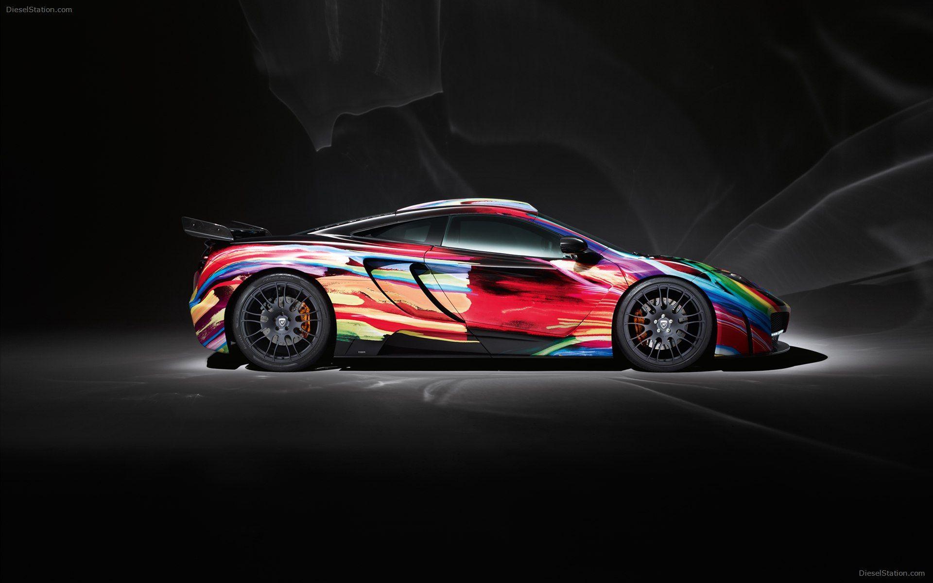 Latest Car Pictures At Dieselstation Art Cars Car Art Bmw Art