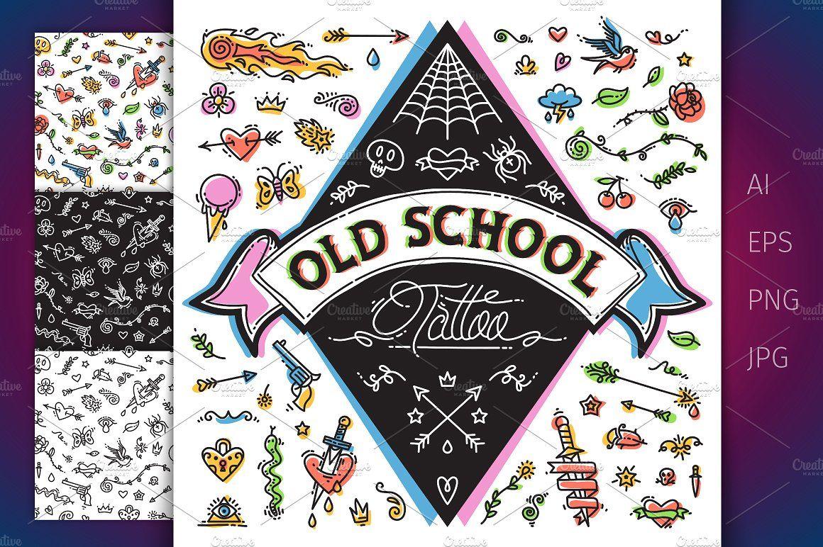 Pin by mvbqfv on Invitations & Stationery Illustration