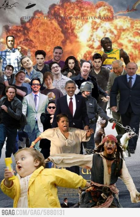 Twilight The Epic Uber Grand Finale Twilight Funny Funny Faces Twilight