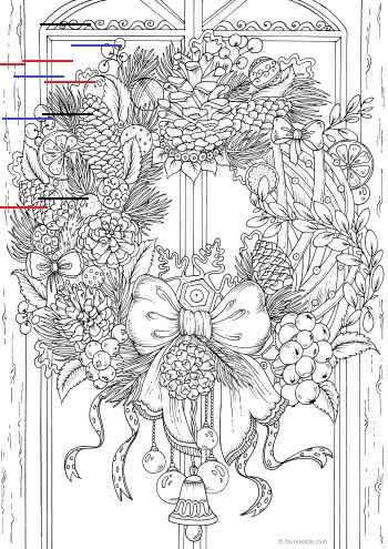 tigers  printable adult coloring pages from favoreads