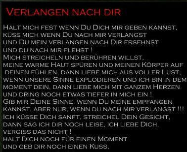 Pin Von Caoscat Hoffmann Auf Self Speaking Halte Durch Halt Mich Fest Fest