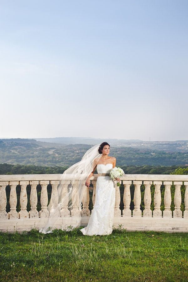 Hill Country Wedding Venue Austin71