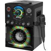 Musical Instruments #karaokesystem Singing Machine CDG Karaoke System for $55 #karaokesystem Musical Instruments #karaokesystem Singing Machine CDG Karaoke System for $55 #karaokesystem