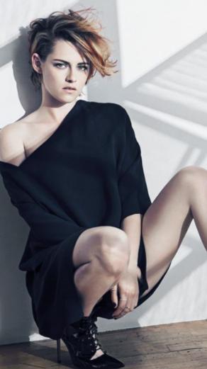 Kristen Stewart Net Worth, Age, Girlfriend, Lifestyle