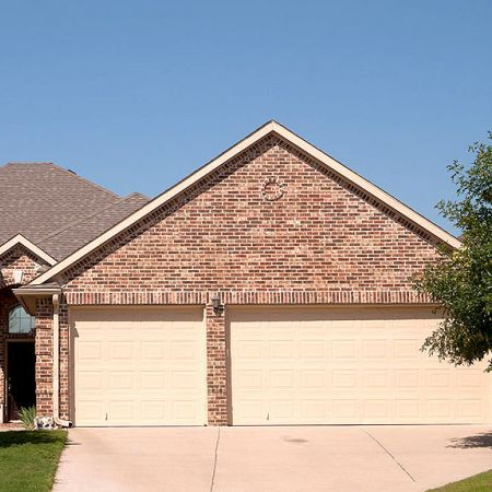 Photos How Your Garage Door Can Add Curb Appeal Curb Appeal
