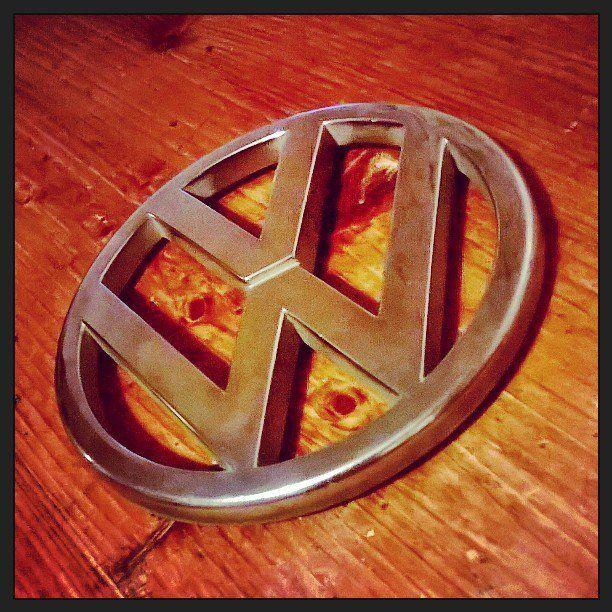 #vw #mk2golf #mk1golf #mk2crew #vdub #Volkswagen #6n2 #mk3golf #vr6 #r32 #badge #type19 #GTI #vwgolf #beetle #passa https://t.co/WQkYLduYnb