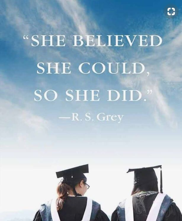 College Graduation Quotes For Daughter: Inspirational Quotes From Parents To Daughter