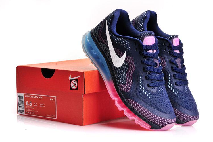 sale retailer e3cd1 eb55c Nike Shoes on   Air max, Air max thea and Air max 90