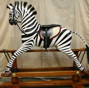 the rocking horse shop hand carved traditional wooden rocking horses for sale free uk delivery. Black Bedroom Furniture Sets. Home Design Ideas