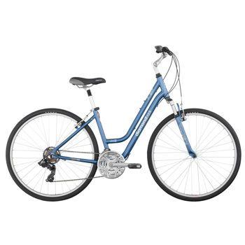 Diamondback Vital 2 Women S Hybrid Bike Comfort Bike Hybrid