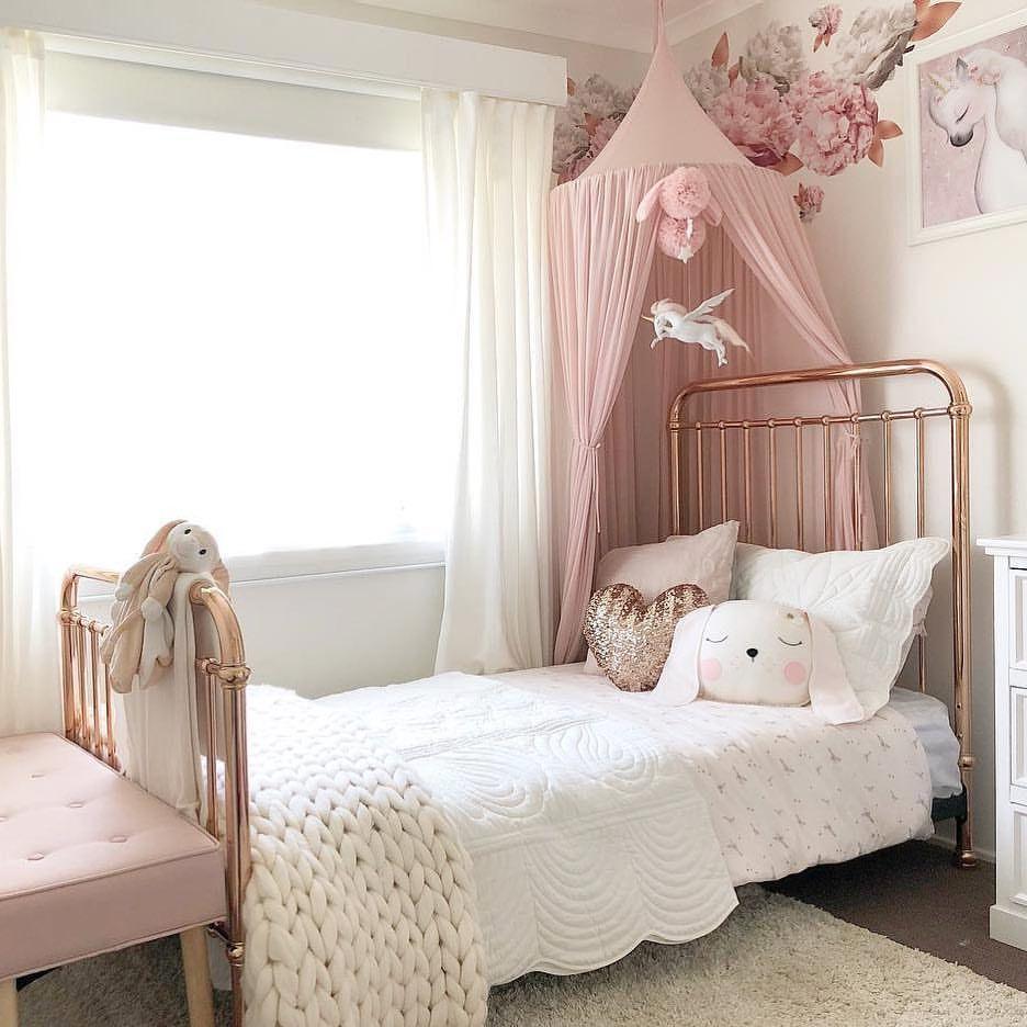 S Room Decor Nursery
