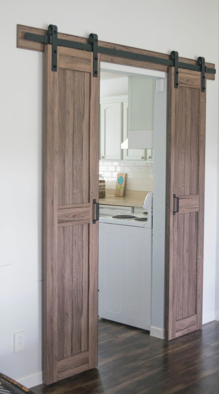 Barn Door Rollers Large Interior Barn Doors Price Of Interior