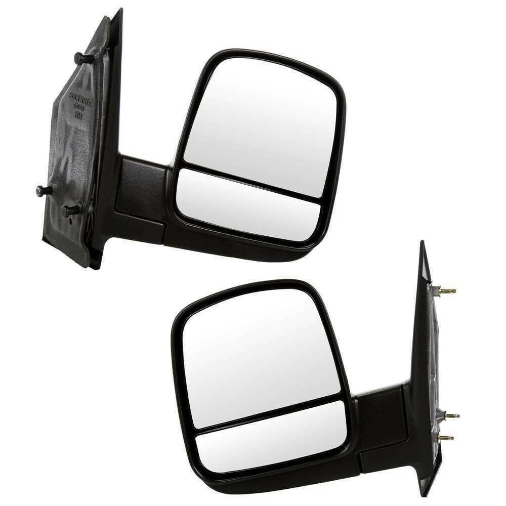 New Mirror Right Left For Chevrolet Express 2500 2008 2016 Gm1321395 Gm1320395 Keystoneautomotiveoperations Things To Sell Chevrolet Mirror