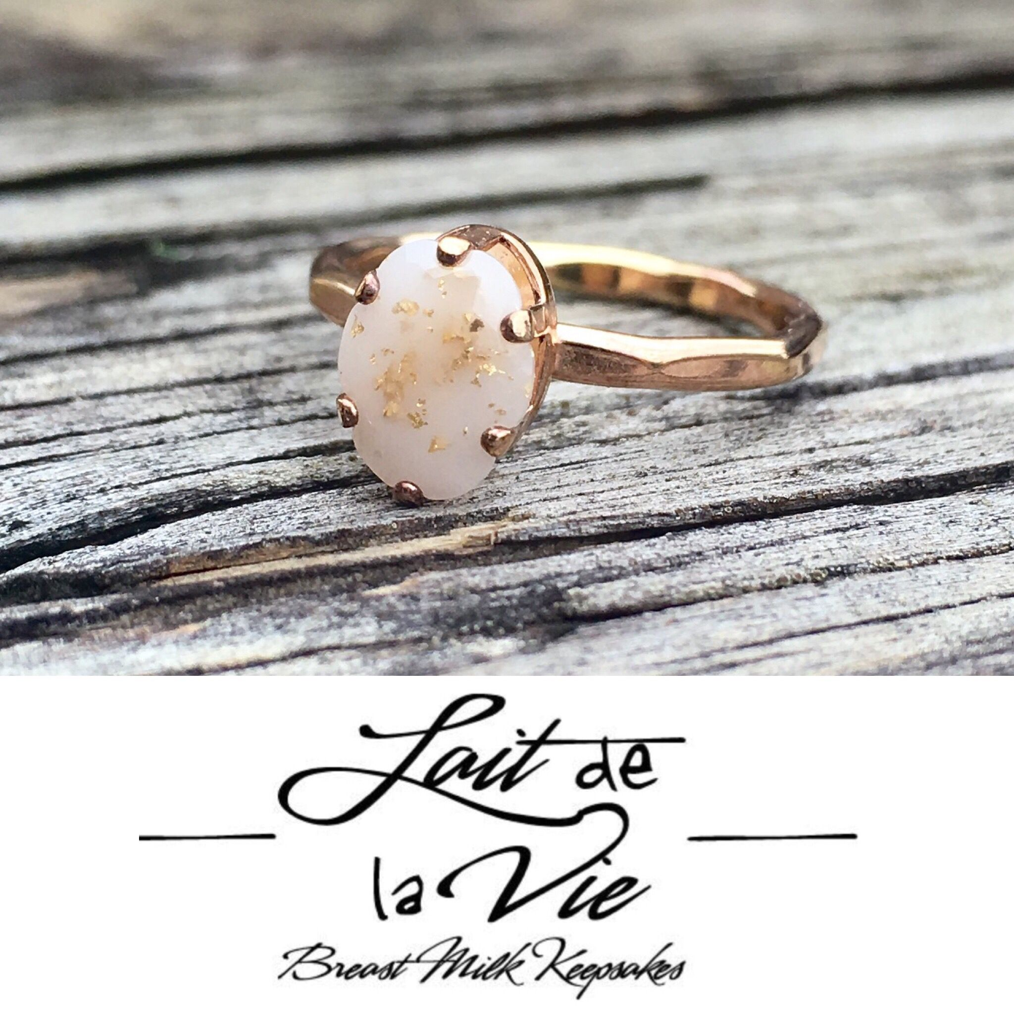 designs engagement rings lisa by keepsake