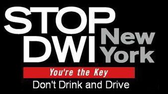 Pin By Houston Dwi Lawyer On How To Avoid A Dui Law Lawyer Houston