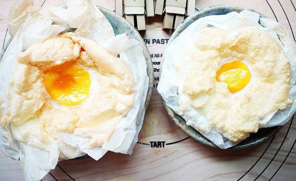 Food-Trend: Avocado mit Ei war gestern – jetzt kommen die Cloud Eggs #cloudeggs Food-Trend: Avocado mit Ei war gestern – jetzt kommen die Cloud Eggs #cloudeggs Food-Trend: Avocado mit Ei war gestern – jetzt kommen die Cloud Eggs #cloudeggs Food-Trend: Avocado mit Ei war gestern – jetzt kommen die Cloud Eggs #cloudeggs Food-Trend: Avocado mit Ei war gestern – jetzt kommen die Cloud Eggs #cloudeggs Food-Trend: Avocado mit Ei war gestern – jetzt kommen die Cloud Eggs #cloudeggs Food-Tre #cloudeggs