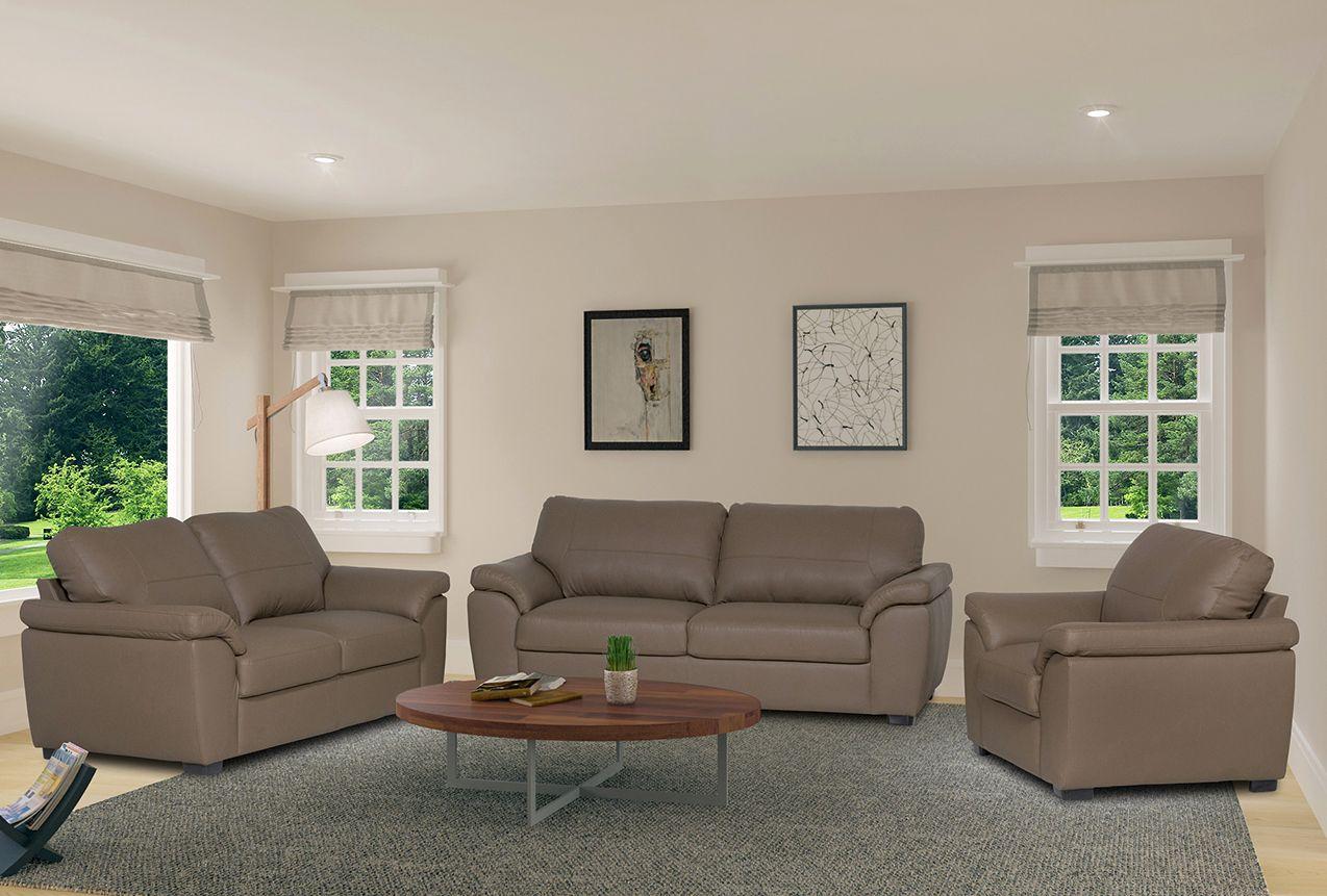 Encuentra lo mejor en salas para tu hogar y disfruta de for Lo mejor en muebles para el hogar