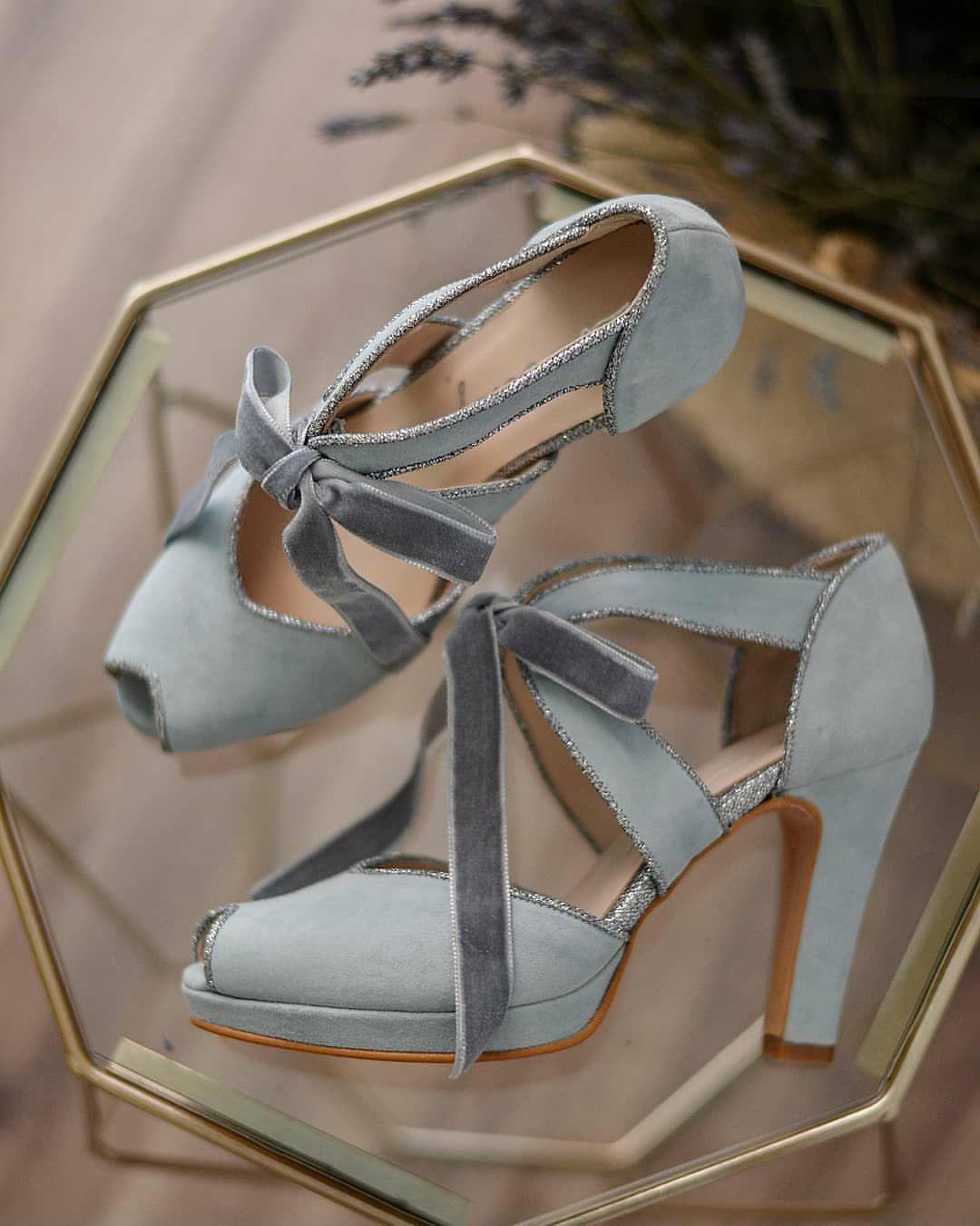 Lomashoes On Instagram Diseña Tus Zapatos Personalizados A La Carta Todos Los Días En Nuestra Tienda Zapatos De Boda Zapatos De Novia Zapatos Personalizados