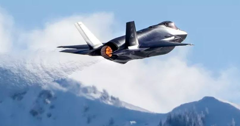 1117 Best US Aviation images in 2020   Aviation, Fighter