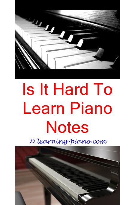 Learn How To Read Piano Notes Onlinelearn Piano With Hindi Songs