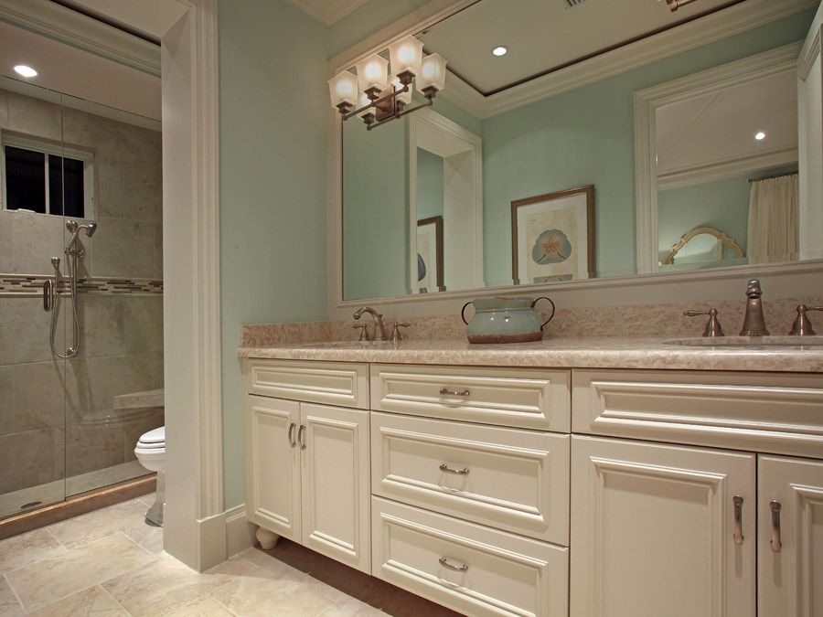 Bathroom jinx mcdonald interior designs naples florida for Bath remodel naples fl