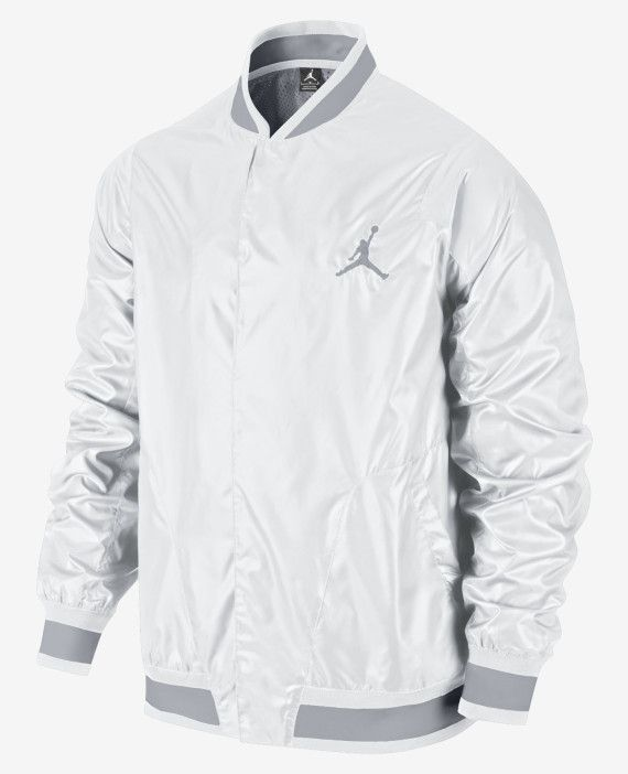 8ad84fb83fe353 Jordan Woven 2.0 Varsity Jacket