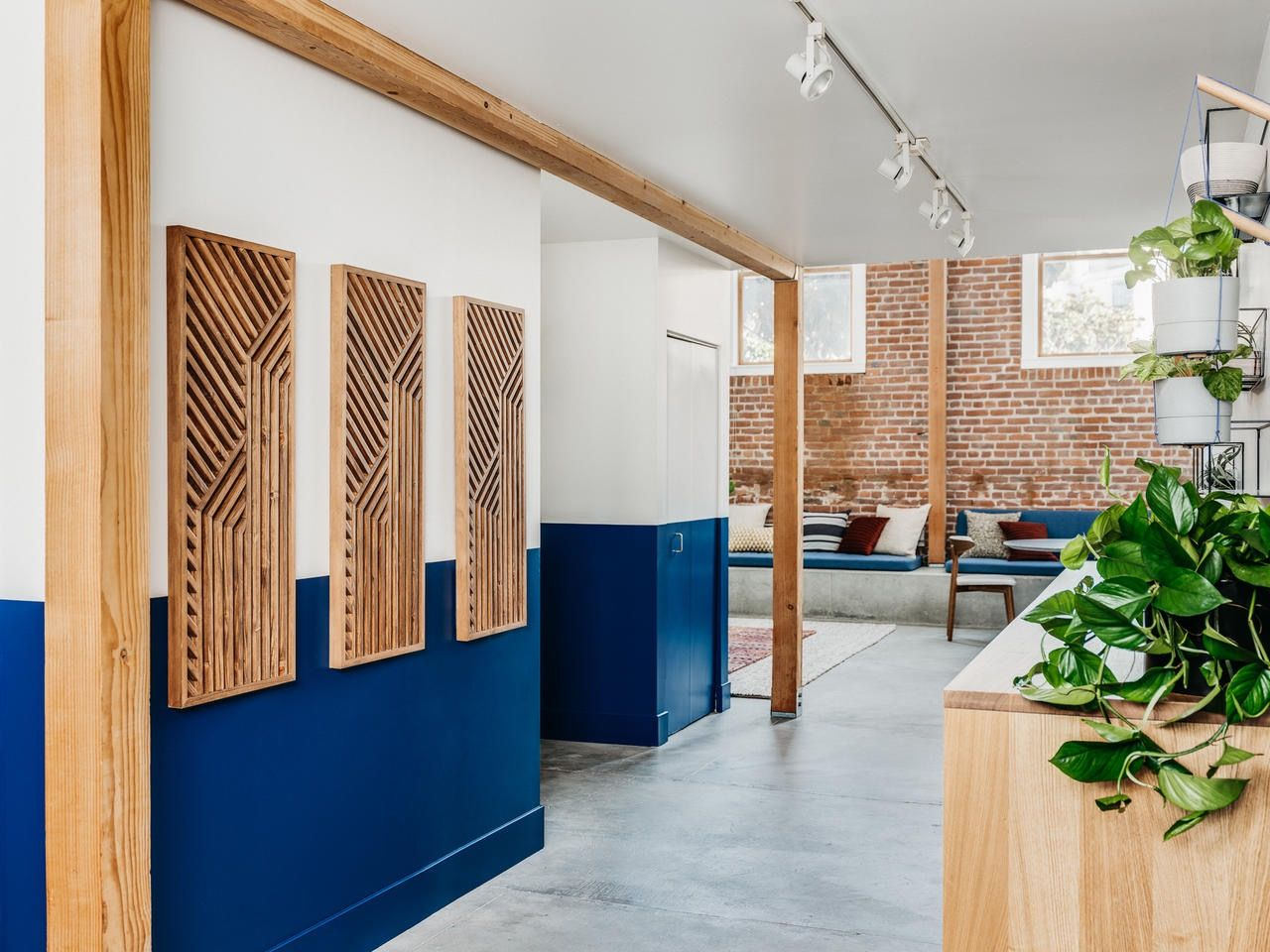 Pin by kim anh hoang on design office studio interior
