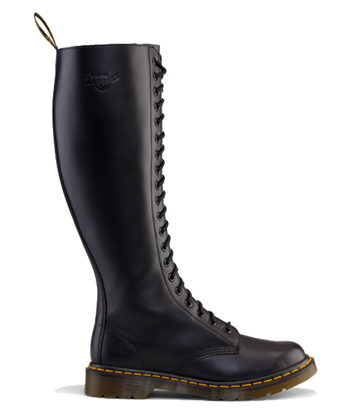 Pin By Titch Rickatson On Skins Boots Womens Boots Dr Martens Boots
