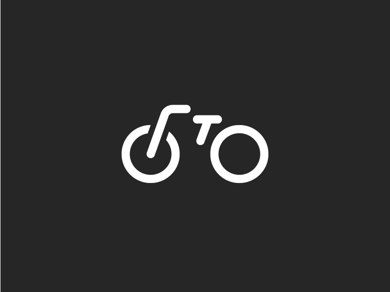 Bicycle Sport Logo Cycle Logo Bike Logo Bicycle