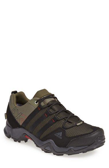 b623dfad007 Men s adidas  AX 2 GTX  Gore-Tex Hiking Shoe