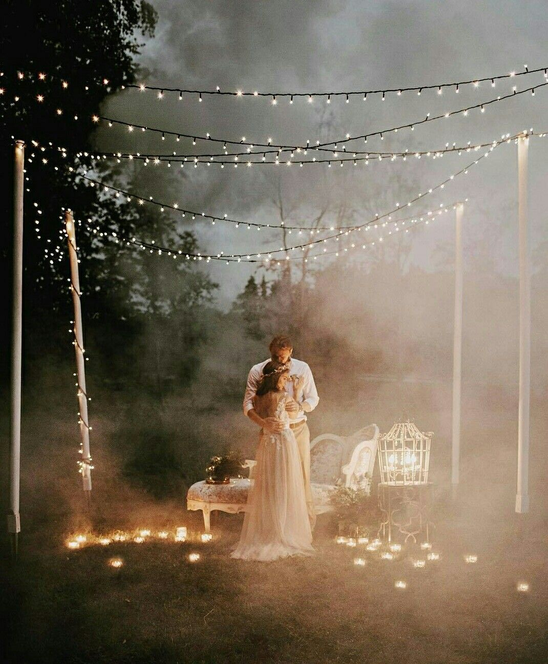 Pin By Amelia Adcox On WEDDINGs! In 2019