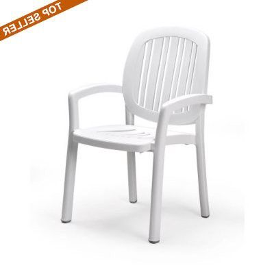 Superb Pin By John Curtis On Awesome Furnitures Outdoor Chairs Gmtry Best Dining Table And Chair Ideas Images Gmtryco