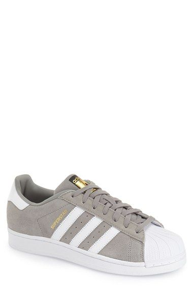 newest collection abae4 22fb7 adidas  Superstar  Sneaker ...