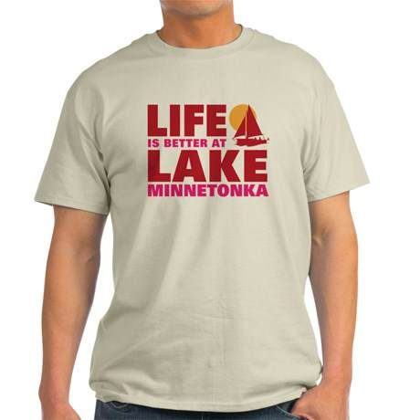 I love this Life is Better At Lake Minnetonka T-shirt shirt. Purchase it here http://www.albanyretro.com/life-is-better-at-lake-minnetonka-t-shirt/ Tags:  #Better #Lake #Life #Minnetonka