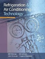 Mechanical Engineering Ebooks Refrigeration And Air Conditioning