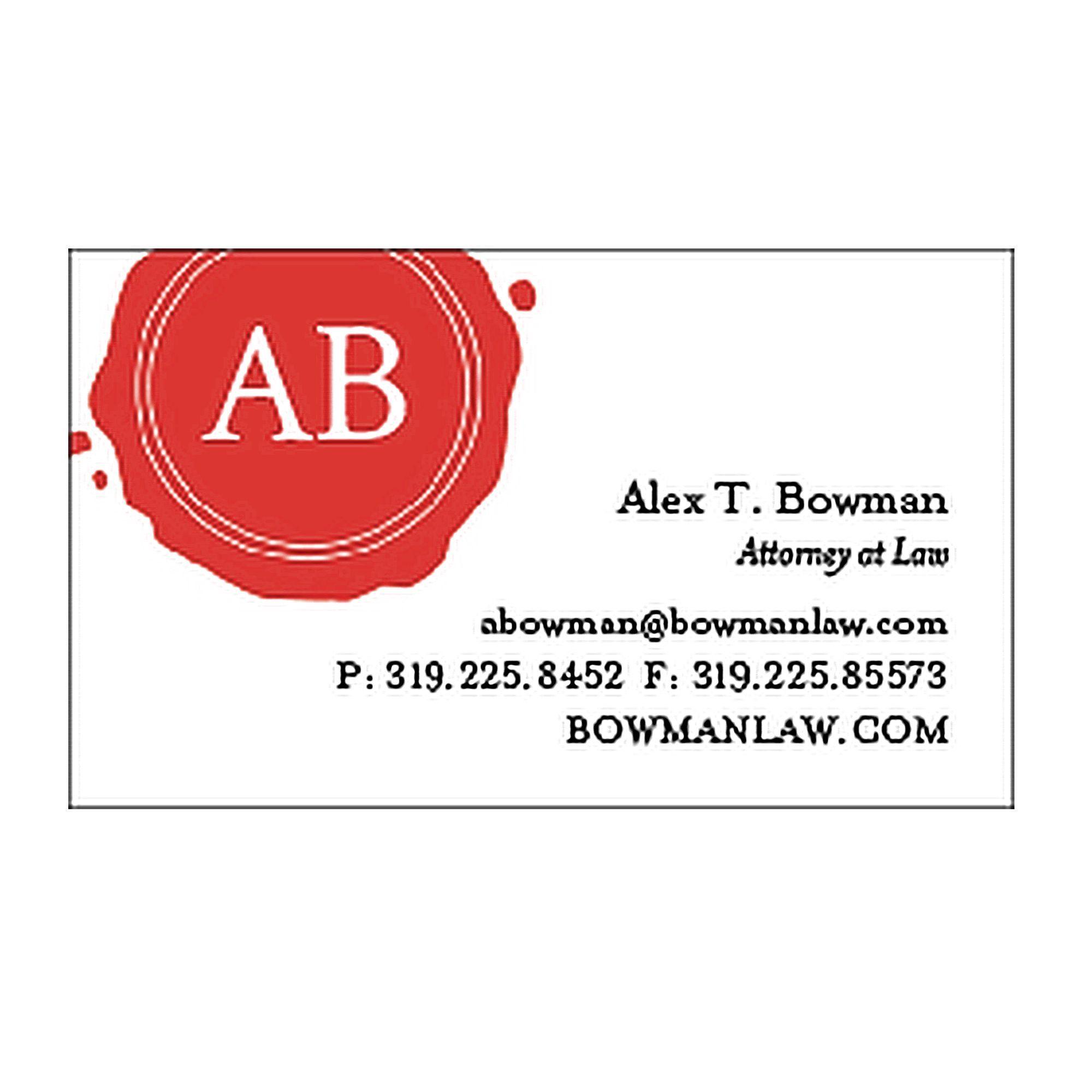 Wax Seal Business Cards | Paper | Pinterest | Wax seals, Business ...