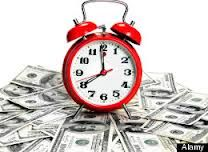 http://paydayloan24-7.com/ Needless to say individuals who take money usually finish up paying a lot of than they need really taken the money.