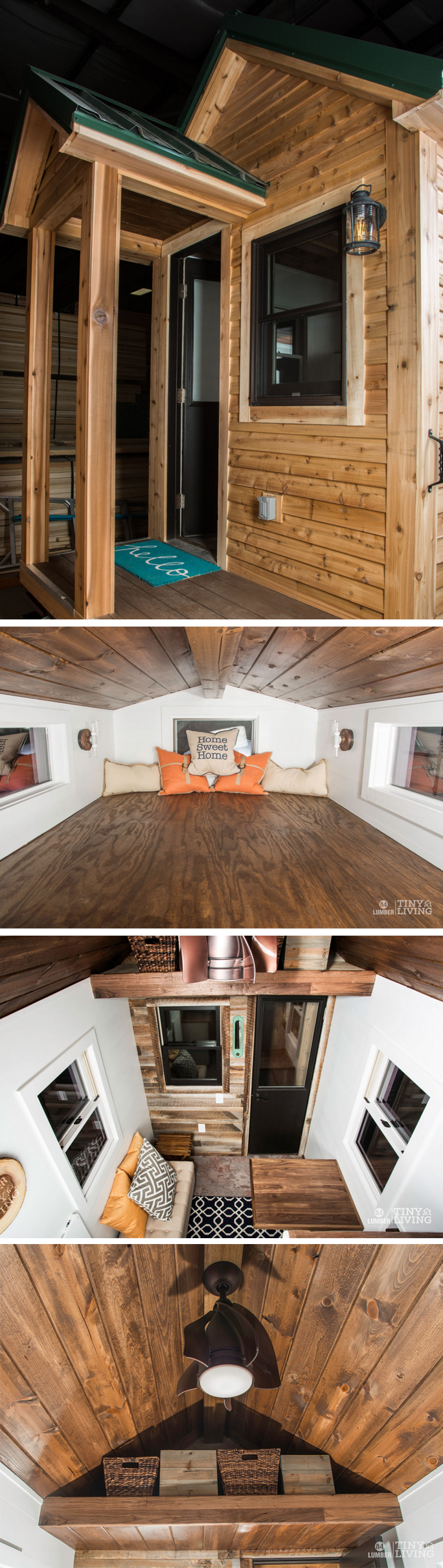 84tinyhouses pare and Shop the Best Stuff in 2020
